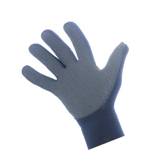 Neoprene Gloves 5 Finger 5mm #P060501-S