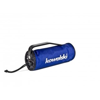 Transport bag for Kowalski  620 Blue/black