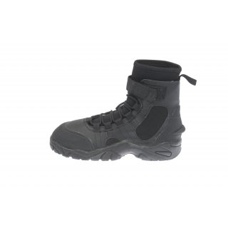 NRS WORK BOOT WETSHOE Size 6 #P050001-06
