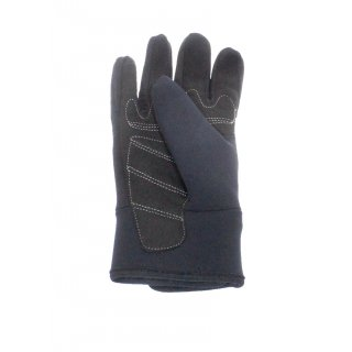 AMARA GLOVES 5 FINGER 2mm Size XXL