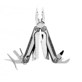 Leatherman Multitool Waffentaucher #P550500