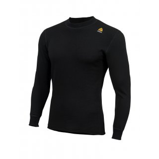 HotWool 230 gr. Crew Neck, Uni,