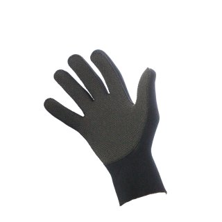 Neoprene Gloves 5 Finger 3mm