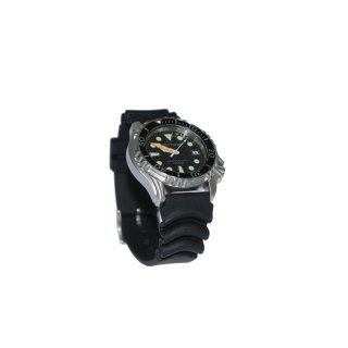 DIVE WATCH LEPTONIX AUTOMATIC 1000M
