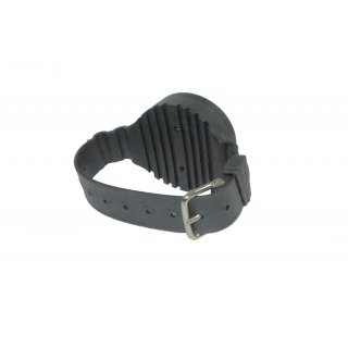 Spare Part for Compass Watchstrap